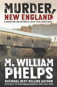 16.Murder, New England