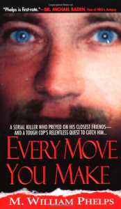 18. Every Move You Make