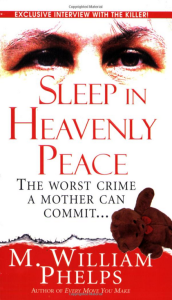 21. Sleep In Heavenly Peace