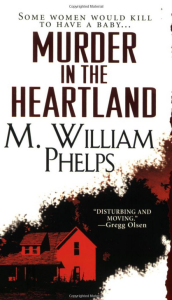 27. Murder In The Heartland