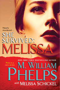 32.she-survived-melissa