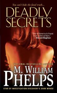 4.Deadly Secrets