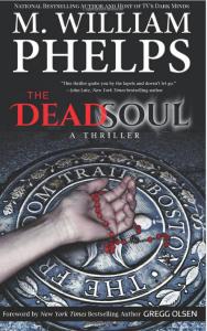 5. dead-soul