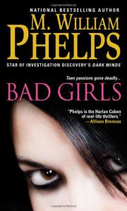 9. Bad Girls